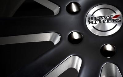 HH10-Detail-1920x1080-05