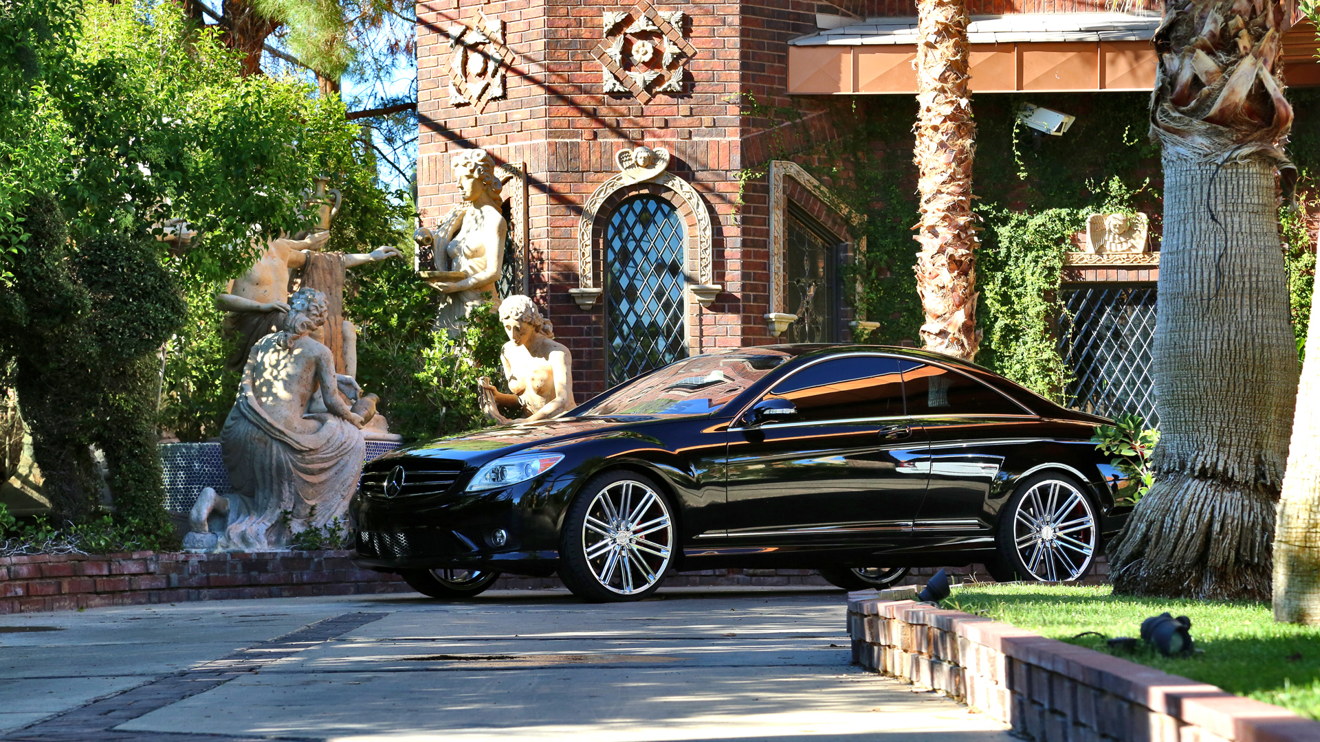 Watch furthermore Car Wheels besides Jaguar F Type Coupe Tuned By Arden further Mercedes Benz Cl500 additionally 19498686. on 2010 mercedes s550 coupe