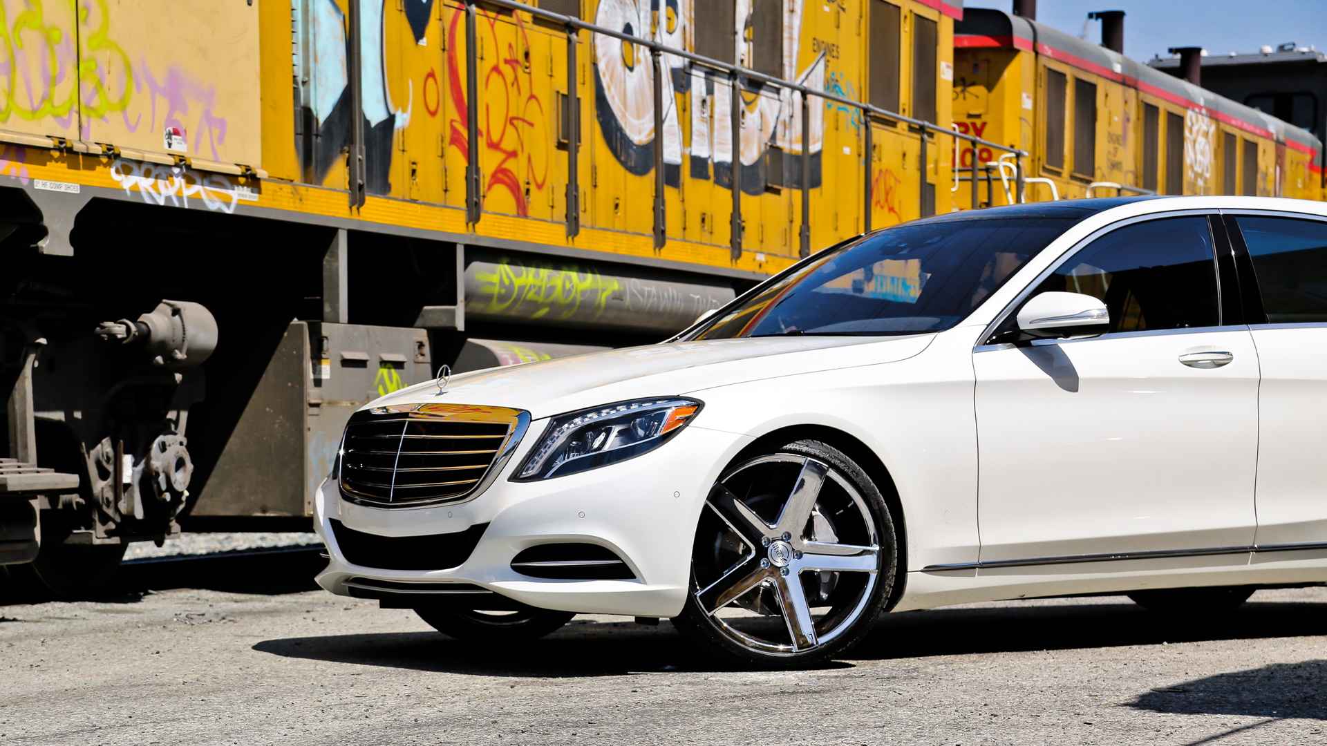 mercedes front us coupe benz wallpaper cars m hd s images class