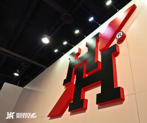 2014-SEMA-HH-LOW- (19 of 33)