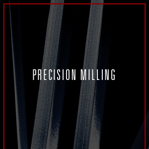 MASTERY-THUMB-600X600-PREMILLING