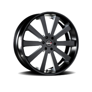 wheel-thumb-HH10-B