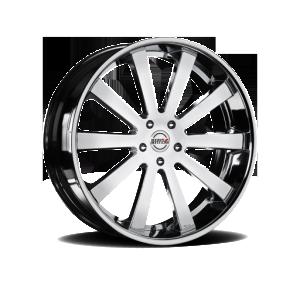 wheel-thumb-hh10c
