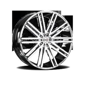 wheel-thumb-hh11c