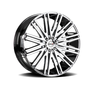 wheel-thumb-hh12c